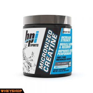 Bpi creatine tang co tang suc manh chinh hang gia re WHEYSHOP VN_compressed