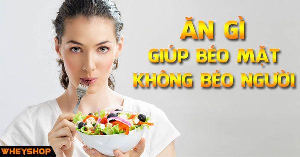 an gi giup beo mat khong beo nguoi wheyshop vn