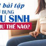 bai tap giam mo bung sau sinh wheyshop vn_compressed