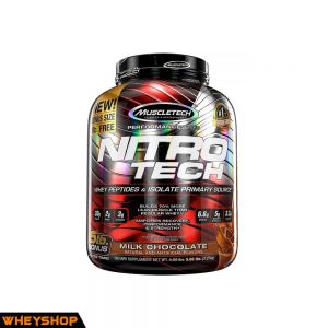 nitrotech 5lbs tang co gia re chinh hang WHEYSHOPVN_compressed