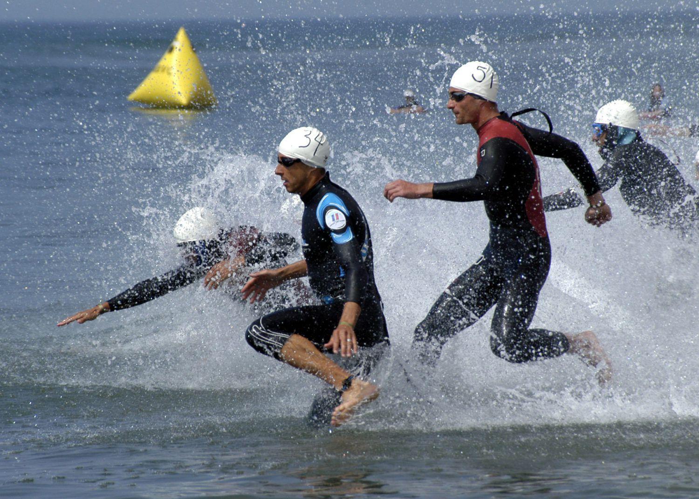 triathlon la gi wheyshop vn