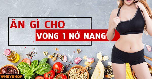 an gi cho vong 1 no nang wheyshop vn compressed