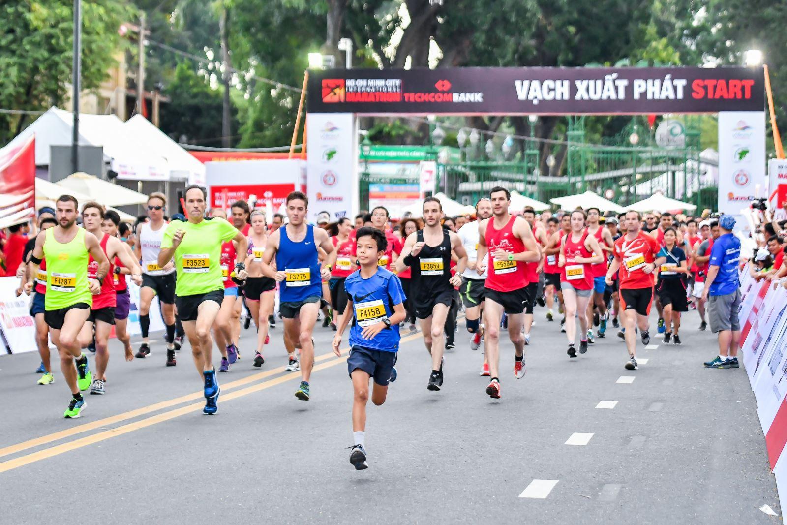 chay marathon wheyshop vn 1_compressed
