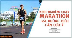 chay marathon wheyshop vn_compressed