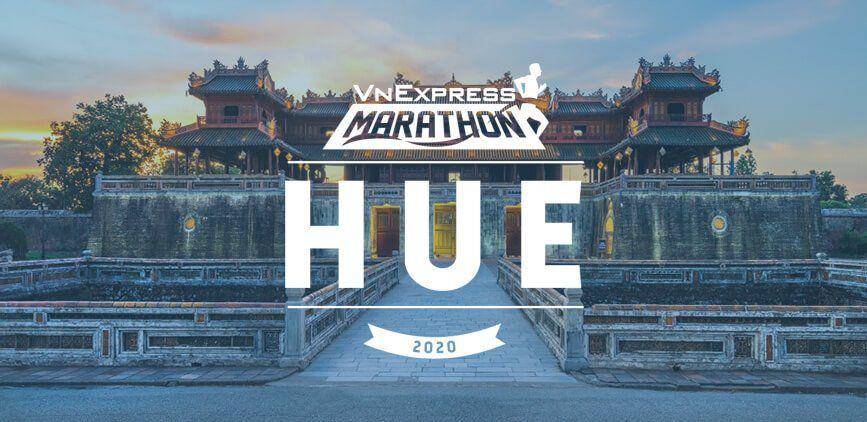 giai marathon wheyshop vn