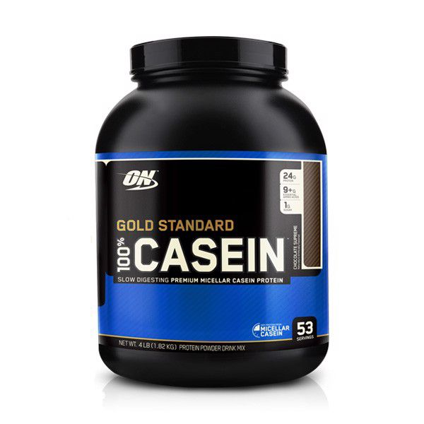 casein loai nao tot nhat wheyshop vn 1_compressed