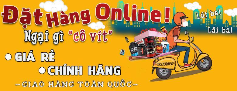 dat hang online ngai gi covit wheyshop vn