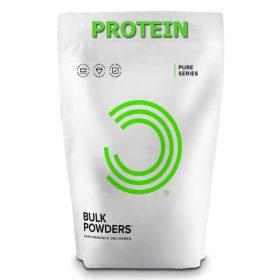 Bulk Powders Pure Whey Protein 2.5kg cung cấp hàm lượng cực khủng 24.2g Whey Protein Concentrate và 5g BCAA phát triển cơ bắp hiệu quả, giá rẻ.