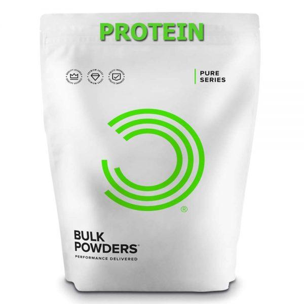 Pure Whey Protein nguyên chất là sản phẩm bổ sung protein lý tưởng giúp đóng góp vào sự tăng trưởng và duy trì khối lượng cơ bắp hiệu quả, giá rẻ hàng đầu hiện nay.