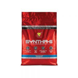 Syntha-6 10lbs tang co chinh hang gia re WHEYSHOP