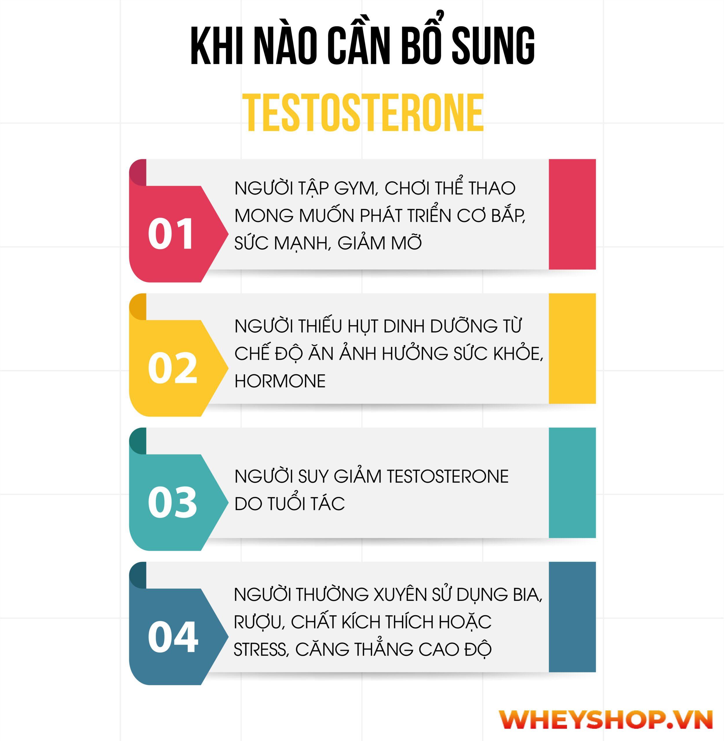 Muscletech Test HD là gì, Review đánh giá Test HD Muscletech có tốt không, Muscletech Test HD Supplement có công dụng gì, Test HD có phải là Steroids không...
