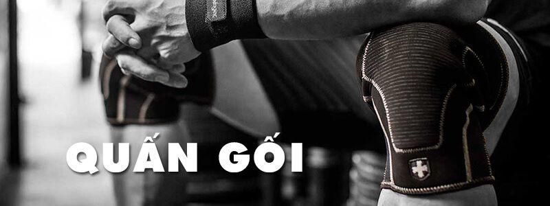 Xo goi harbinger chinh hang ho tro tap gym