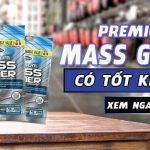 danh gia premium mass gainer wheyshop vn
