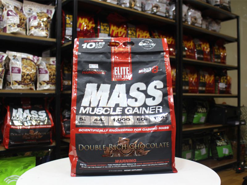 danh gia review elitelab mass muscle gainer co tot khong wheyshop vn 1 compressed