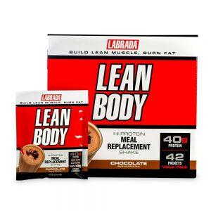 lean body tang co gia re chinh hang wheyshop