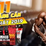 mass gainer tang can tot nhat wheyshop vn compressed