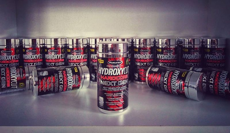 review danh gia hydroxycut wheyshop vn