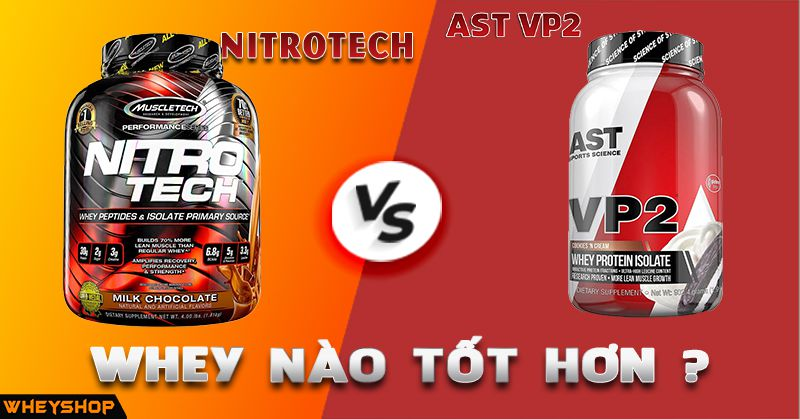 review danh gia whey vp 2 wheyshop vn