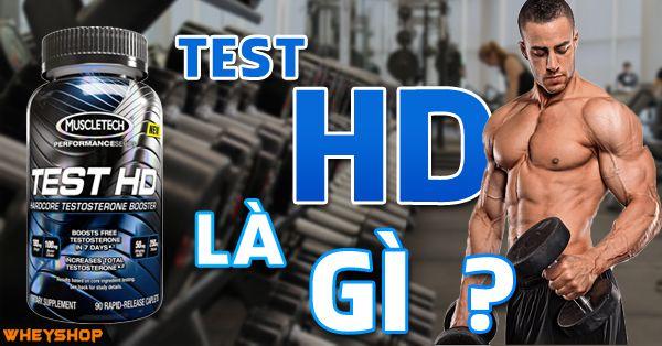 test hd la gi wheyshop vn