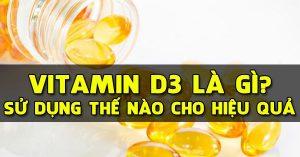 vitamine d3 la gi wheyshop vn