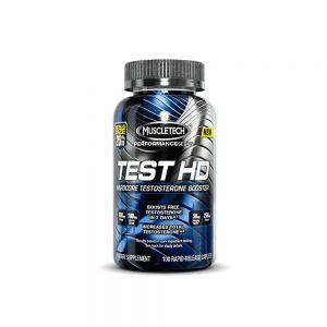 muscle tech test hd tang suc manh phat trien co bap gia re chinh hang wheyshop