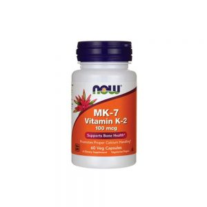 now mk7vitamin k2 100mcg vitamin tong hop gia re chinh hang wheyshop