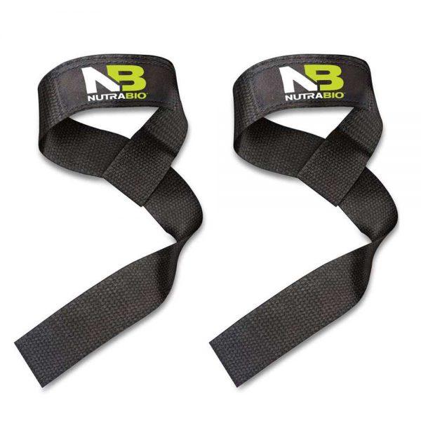 Dây kéo lưng tập xô NutraBio là sản phẩm phụ kiện hỗ trợ tập gym, tập thể hình mà ai cũng cần sở hữu để phát triển cơ lưng, xô hiệu quả. Dây kéo lưng tập xô NutraBio được nhập khẩu chính hãng, cam kết chất lượng, giá rẻ tốt nhất Hà Nội TpHCM.
