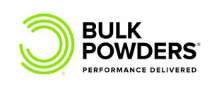 LOGO THƯƠNG HIỆU bulk powders