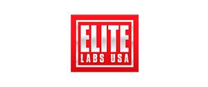elitelabs