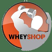 WheyShop.vn