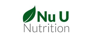 Nu U Nutrition