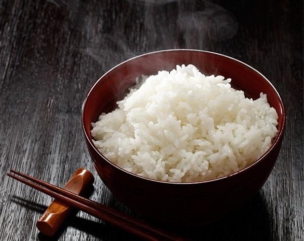 ăn cơm xong nên làm gì