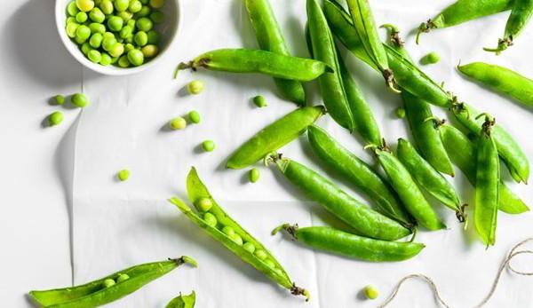 ăn rau gì làm giảm cân