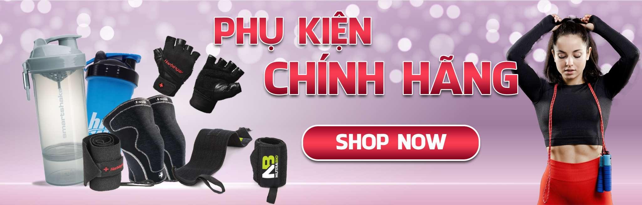 baner phu kien chinh hang wheyshop