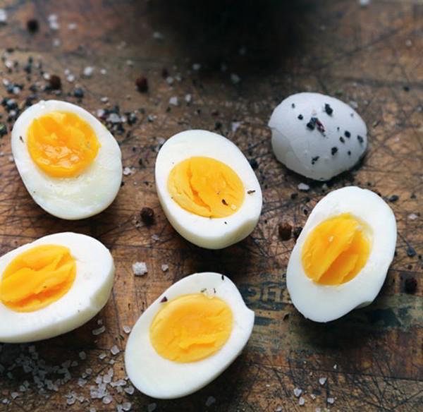 buổi sáng nên ăn gì giảm cân