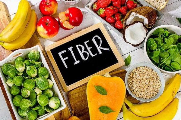buổi sáng ăn gì để giảm cân