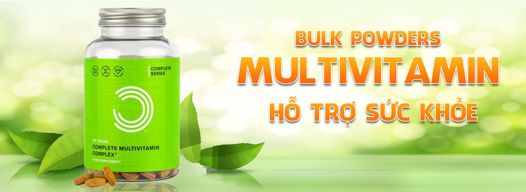 complete multivitamin ho tro suc khoe dinh duong (1)