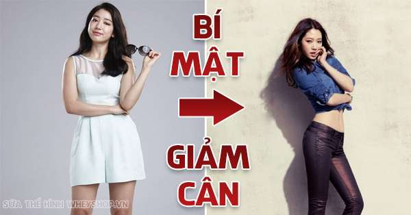 10 ngoi sao han quoc giam can thanh cong 600x314