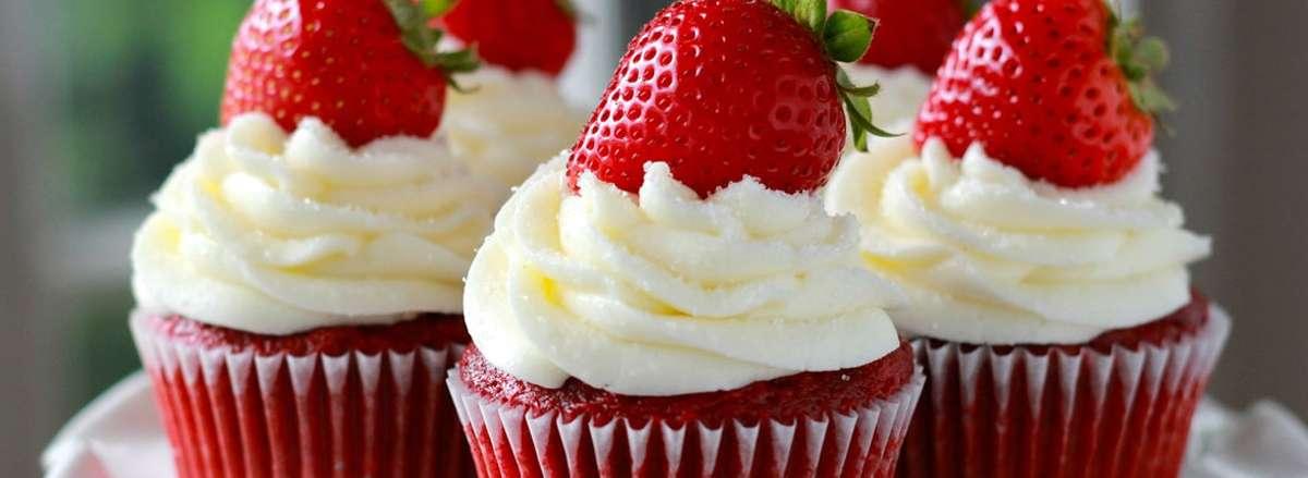 30 loai thuc pham tang can nhanh banh cupcake