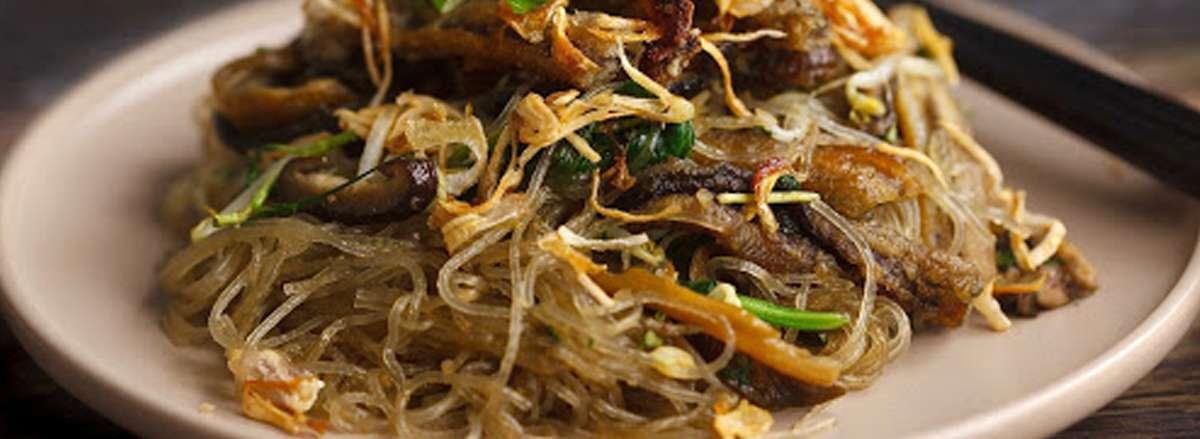 30 loai thuc pham tang can nhanh lươn