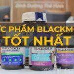 7 THUC PHAM BLACKMORES TOT NHAT 600X314 1