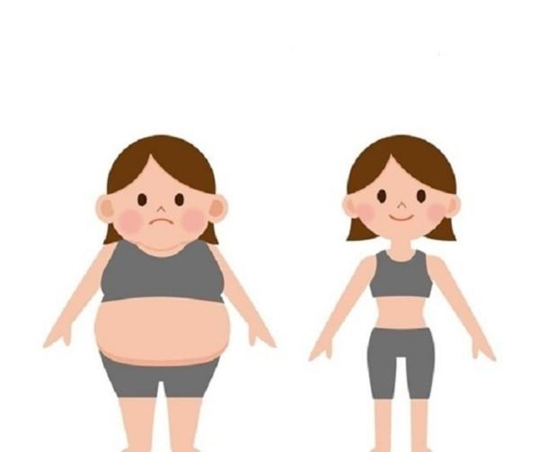 đi bộ giảm cân kiểu nhật