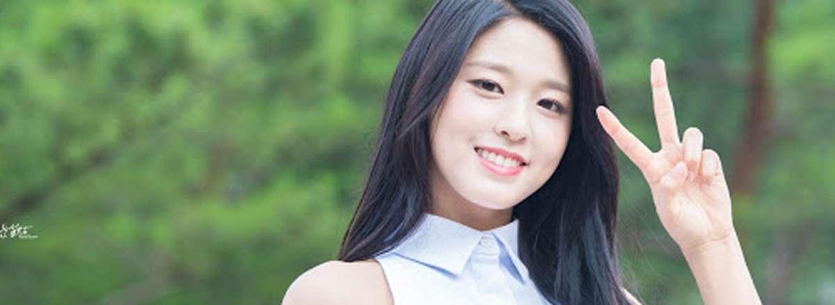 bi mat thuc don giam can cua cac sao han Seolhyun