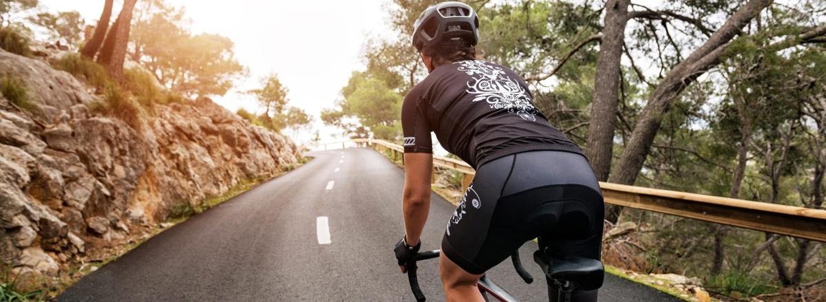 Đạp xe giảm cân giảm mỡ bụng có tốt không ? Cùng WheyShop tìm hiểu ngay những lợi ích của việc đạp xe nhé, liệu đạp xe giảm cân có tốt không ...