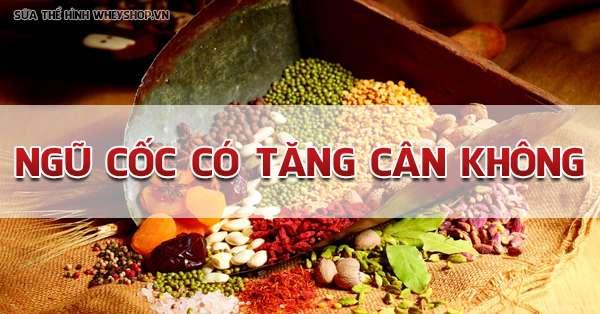 ngu coc tang can co tot khong loi ich va cach lam ngu coc tang can 600x314