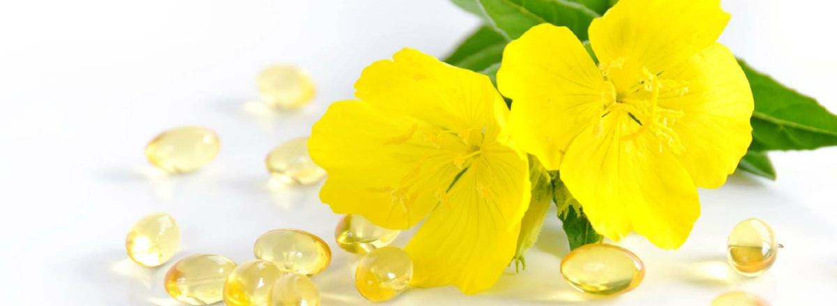review tinh dau hoa anh thao blackmore hoa anh thao