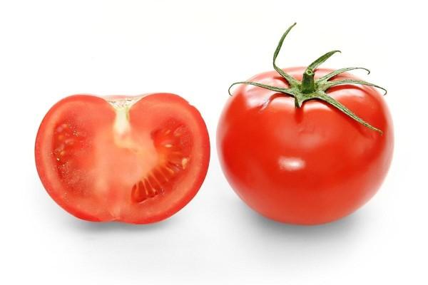 các thực phẩm giảm mỡ bụng