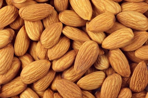 thực phẩm giúp giảm mỡ bụng