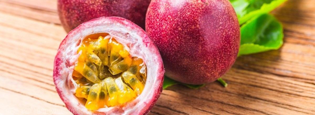 Cùng WheyShop tìm hiểu ngay top 30 thực phẩm giàu chất đạm protein tốt nhất dành cho người tập gym, tập thể hình bổ sung phát triển cơ bắp nhé ...