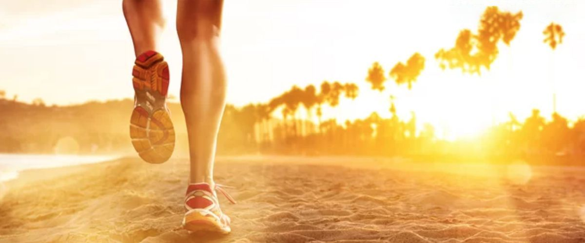 Bạn đang muốn chạy bộ để giảm cân nhưng thắc mắc chạy bộ 1 tháng giảm bao nhiêu cân? Hãy cùng WheyShop giải đáp qua bài viết...